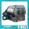 High Quality Mixer Machine for Animal Feed Made in China