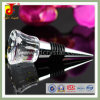 Traditional Crystal Fancy Bottle Stopper for Wine Decoration
