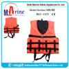 Full Size Type3 Watersport Life Vest