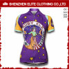 2016 PRO Teams Sublimation Printed Short Sleeve Cycling Jersey Women