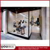 Fashion Ladies Retail Shop Fittings, Shop Fixtures From Factory