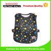 Colorful Muslin Newborn Baby Sleeping Bag Sack