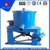 Ce Approved Stl30 Nelson Centrifuge for Gold/Silver/Copper/Tin Ore Separating Production Line
