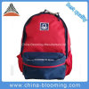 Leisure Adults Travel Sports Daypack Bag Backpack