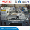 C6240Cx1000 horizontal gap-bed turning lathe machine