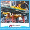 High Quality Cast Iron Molding Line Used in Foundry