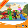 Commercial Outdoor Slide Outdoor Playground