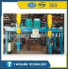 Yq Gantry Type Submerged Arc Welding Machine for Steel