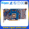 Multilayer Printed Circuit Boards Electronic Components