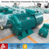 Yzr (45KW, B3) Three Phase Asychronous Squirrel Cage AC Electric Motor