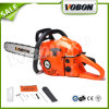 5800 Chain Saw 58cc Gasoline Chainsaw