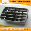 China Profession Design Manufacture Plastic Mould