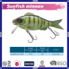 Bestselling Free Sample Artificial Fishing Lure