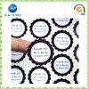 Customized Sealing Wax Sticker, Wax Candle Stickers, Wax Seal Sticker (JP-S096)