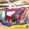 Mini Arch Water Red Slide Customizable Slide (AQ992)