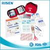 2016 Hot Selling Emergency Response Medical Bag
