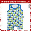 OEM Service Fashion Baby Clothing Sets Boys