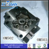 Mercedes Om501 Om502 Om503 Cylinder Head for Benz OE 5410106420
