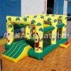 Kids Fun Center Inflatable Bouncing Castle