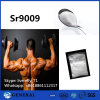 CAS: 1379686-30-2 Bodybuilding Sarms Powder 99% Purity Cheap Sarm Sr9009