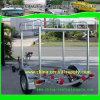 4.3m Jet Ski Trailer CT0065B
