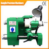 Universal Tool Cutter Grinder (Universal Grinding Machine GD-20A)