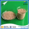 Xintao Crack Gas Drying Molecular Sieve Zeolite 3A