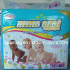 2016 Anting Afcanistan Disposable Baby Wetness Indicator Baby Twins Diaper