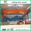 Warehouse Bridge Trolley Overhead Traveling Crane