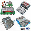 High Customized OEM Metal Stamping Mould for All Kinds of Stamping Parts
