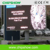 Chipshow Cheap Ad10 RGB Full Color Outdoor LED Video Display