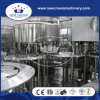 Cgf 18-18-6 Monobloc Water Filling Machine for Pet Bottles