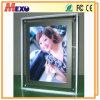 LED Slim Snap Frame Light Box Photo LED Light Frame