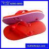 2016 High Quality PVC Slipper Sandal for Men
