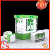Store Display Fixture Cosmetic Display Counter