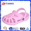 New Fashion Cacusal EVA Girl′s Sandals (TNK30022)