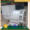 LANDTOP Three phase brushless alternator 6.5KW-2880KW