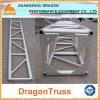 Aluminum Spigot Ladder Truss, Roof Truss for Sale
