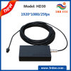 China Factory Price 1920*1080 Mini Digital HD 1080P Video Camera DVR System