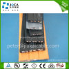 Manufacturing Flexible Elevator Flat Control Cable