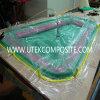 65um Vacuum Bagging Film for Forming Composite Material