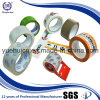 Offer Printed Logo Transparent No Bubbles Clear Tape