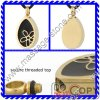 Cremation Jewelry for Funeral Products