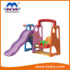 Children Basketball Slide Children Cartoon Slide