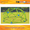 Indoor Kids' Gym Plastic Climbing Ball (IFP-016)