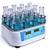 BS-GS-10 LED Display Biological Lab Use Incubator