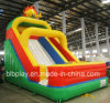 Funny Inflatable Slide From China Factory with Good Guality