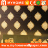 High Grade Home Decoration Luxury Waterproof Wall Covering