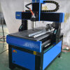 Acut-6090 CNC Router Machinery for Cutting and Engraving