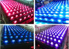 Factory Price 8PCS 12W RGBW 4 in 1 LED Moving Head Beam Light